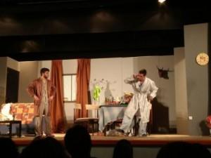 Teatre6