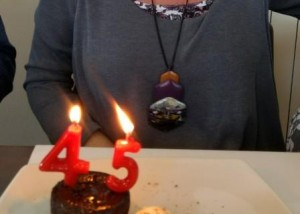 aniversari2
