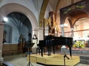 Concert0
