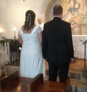CasamentJoanjoRat