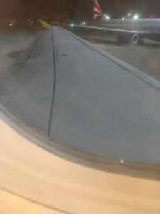 AvióDimarts