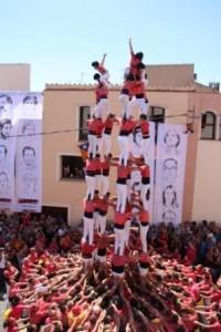 CastellsVella