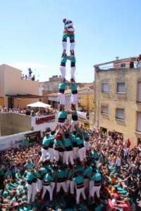 CastellsVilafranca