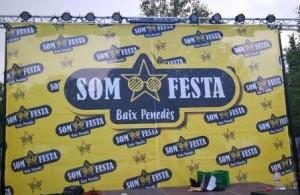 SomFesta3