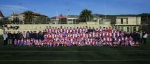 JoventutBisbalenca