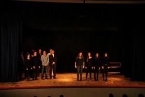 Teatre3