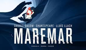 Maremar1