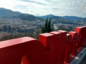 BilbaoArtxanda