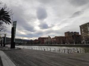 Ribera2